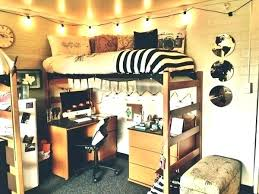 Dorm Room Setup Ideas Dorm Furniture Ideas Best College Dorm Rooms