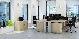 office space furniture. As Well Securing Our Clients Their Ideal Work Space, Shoreditch Office Space Offer A Complete Service Including Design, Fit Out And Furnishing. Furniture
