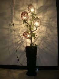 in floor lighting fixtures. floor lamps in lighting fixtures s