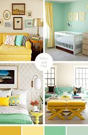 Small Picture Top 25 best Mint color schemes ideas on Pinterest Mint color
