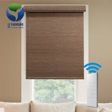Office Window Treatments window blinds window blinds suppliers and manufacturers at 8919 by xevi.us