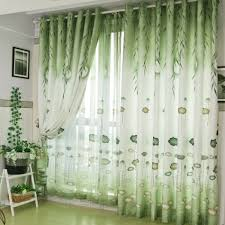 Pretty Curtains Living Room Furniture New Living Room Curtains Designs Ideas Modern New 2017