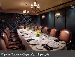 Private Dining Rooms New Orleans Cool Private Dining Restaurant In New Orleans