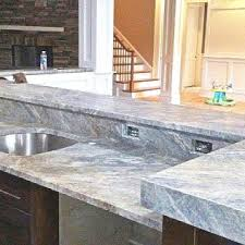 marble tile countertop. Tile, Granite And Marble Countertop Experts Tile L