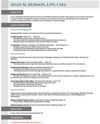 Top Resume Services Resumes Planet Review