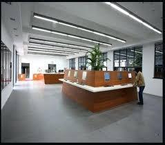 office pendant light. Office Pendant Lighting Suspension Themes Classic Wooden Brown Flower Green . Light