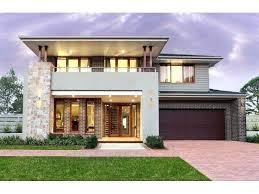 Exterior Home Design Ideas Cool Inspiration