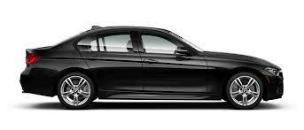 2018 bmw 340i m sport. delighful bmw 340i xdrive sedan to 2018 bmw m sport