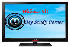 advantages and disadvantages of television essay article speech
