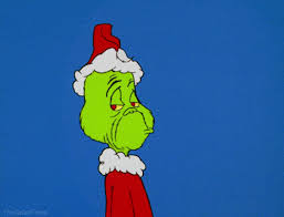 the grinch gif. Modren The The Grinch Film GIF By Good Films Inside Gif C