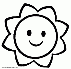 Small Picture Colouring Pages Toddlers Printable With Coloring For Free With