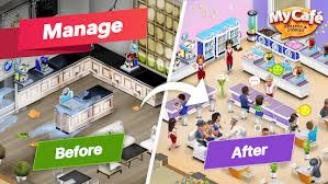 Please share to help us get the word out! My Coffee Shop 2020 11 Mod Free Shopping Apk Home