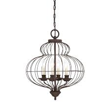chandelier ceiling light 4 light chandelier antique bronze led chandelier ceiling lights uk