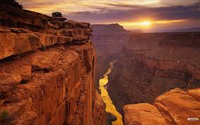 fonds d écran grand canyon tous les wallpapers grand canyon