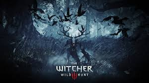 wallpaper 9 wallpaper from the witcher 3 wild hunt
