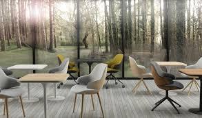 Furniture Lavish Lawrance Furniture Design For Home Interior
