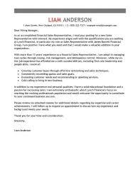 Resume Thankyou Letter Aflama Dental Assistant Skills Resume