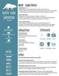 Copywriter Resume Template Best of Copywriter CV Template With Modern Design Bold Fonts And Sleek