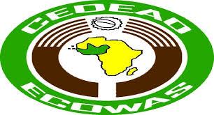 Image result for ECOWAS