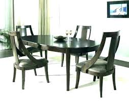 6 person kitchen table 4 person dining tables 8 person round table dining room tables for 6 8 dining room table 6 8