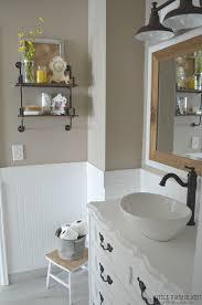 master bathroom designs 2016. Farmhouse Master Bathroom Makeover Designs 2016 S