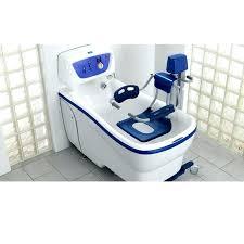 pro bath chair lift bathtub chair lift electric medical bathtub height adjule with lift seat century pro bath chair lift