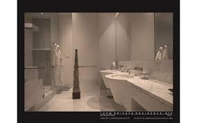 Christine A.L. Restaino Architect P.C. - New York, NY - Alignable