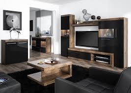 Moderne Wandmeubels Modern Tv Wandmeubels Design Meubels