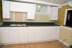 how paint over melamine cabinet doors kitchen designs painting cabinets cupboard door ideas ispottery about trim