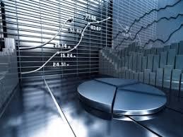 Финансовый анализ ДипломКурсовая ру Финансовый анализ