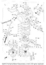 Mercruiser mando alternator wiring diagram free download wiring