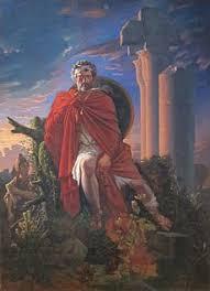 「ガイウス・ルタティウス・カトゥルス」の画像検索結果