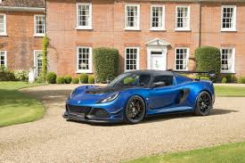 2018 lotus exige. unique 2018 enlarge inside 2018 lotus exige