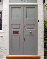 contemporary doors cotswood doors