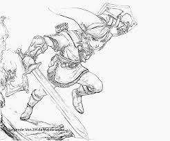 De Legende Van Korra Model Original Aang Avatar Aquarell Anime Manga