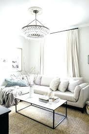 living room lamp ideas living room chandelier ideas best living room chandeliers ideas on intended for living room