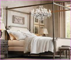 Restoration Hardware Bedroom Ideas Photo   7