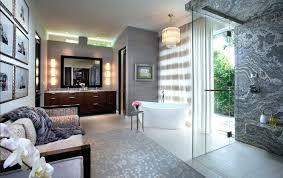 chandelier over bathtub sparkling chandelier over bathtub kitchen transitional with wood bathtub chandelier photos