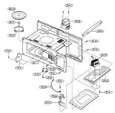 g5200 kubota wiring diagram wiring diagram g5200 kubota wiring diagram wiring libraryimage 7071 from post kubota b7510 wiring diagram attachments rh