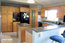 69 types wonderful shann kitchen cabinet refacing winnipeg welcome to nu life kitchens nulifekitchens featured custom made curio cabinets used florida