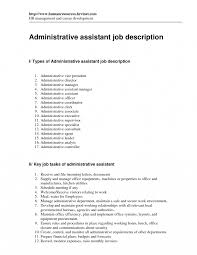 Loan Officer Job Description Template Templatesover Letter Gallery
