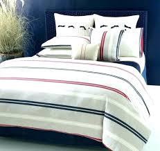 tommy hilfiger bed sheets bedding wonderful bedding clearance bedding king bedding tommy hilfiger twin xl sheet tommy hilfiger bed