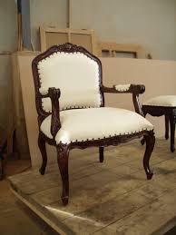 cheap modern furniture modern italian furniture bedroom furniture design 945x1260