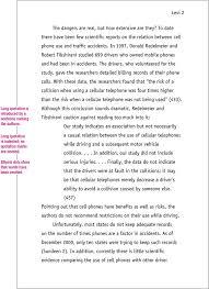 proper mla format heading proper mla format essay mla format sample paper cover page and