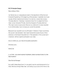 cover letter for college instructor college lecturer cover letter college teaching cover letter cover