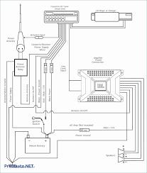 dayton electric motors wiring diagram new wiring diagram dayton dayton der wiring diagrams dayton electric motors