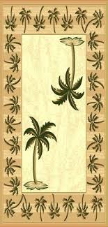 palm tree outdoor rug new palm tree outdoor rug wonderful palm tree runner rug palm tree palm tree outdoor rug