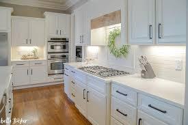 dover white sherwin williams white kitchen cabinets