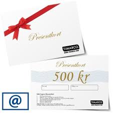 gift card formats gift card 50 euro electronic
