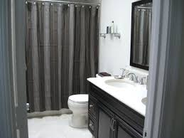 5 x 8 bathroom remodel. Marvelous 5 X 8 Bathroom Design Gallery Remodel S